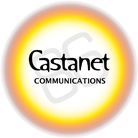 Castanet Communications Logo